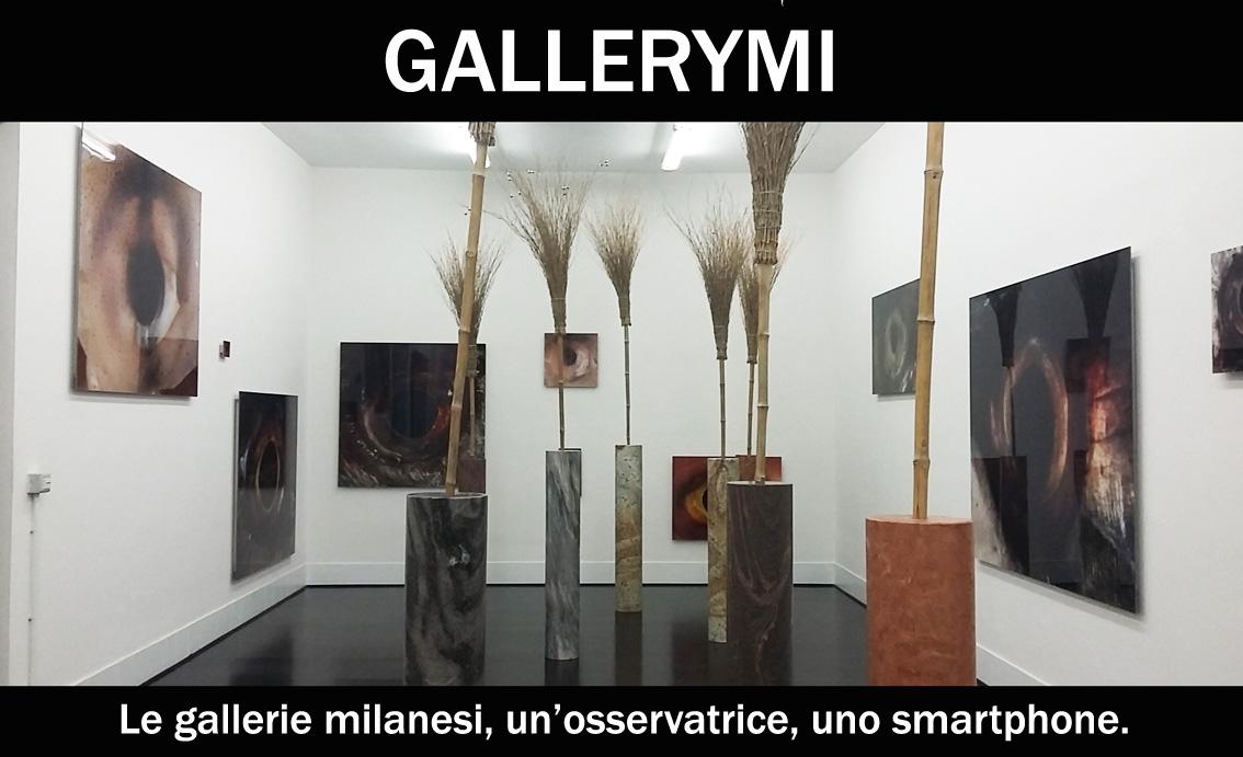 GalleryMI